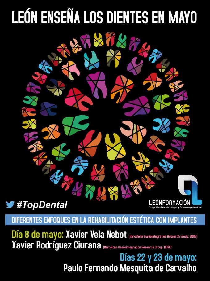 webLeon enseña los dientes (2)