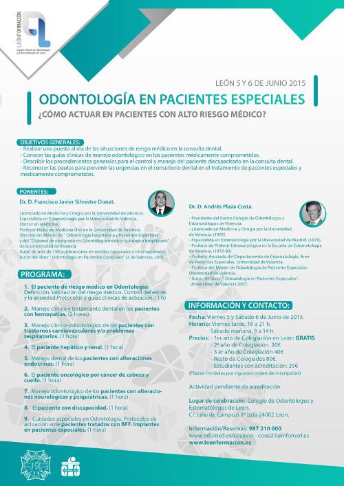 Cartel Pacientes_espec