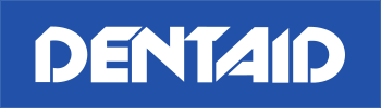 Logo Dentaid 100
